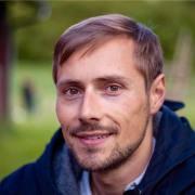 Christian Birksø
