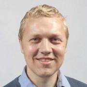 Bjørn Maribo-Mogensen