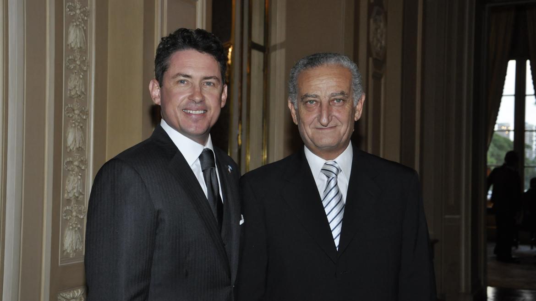 NoahMamet-AldoDonzis-expresidenteDAIA