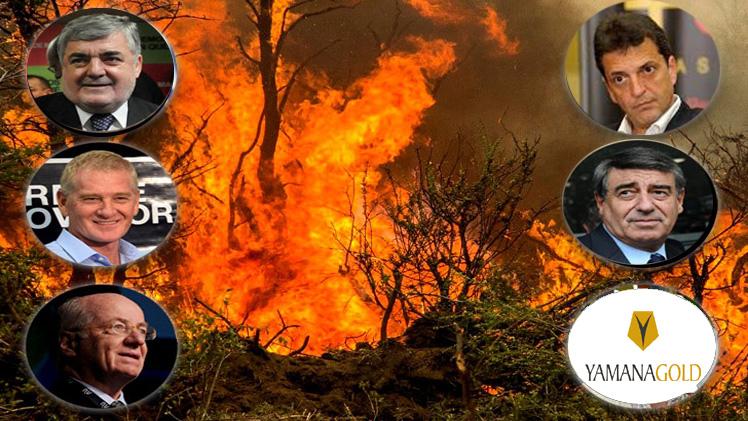 IncendiosPatagoniaNegocioInmobiliario1