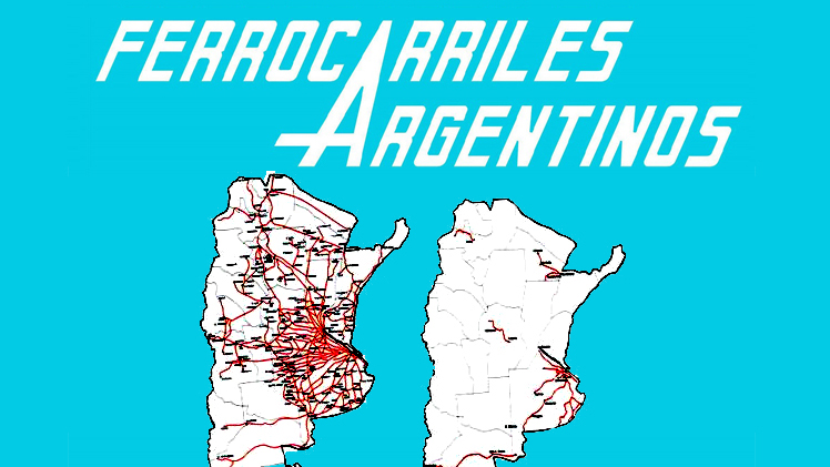 FerrocarrilesArgentinosAntesyDespués1
