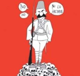 GenocidioArmenio4