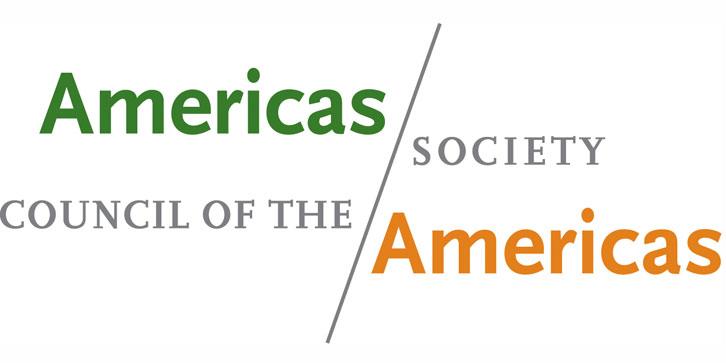 AmericasSocietyCounciloftheAmericas