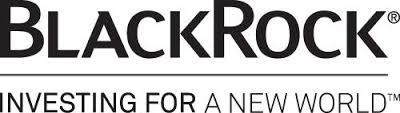 BlackRock-Logo