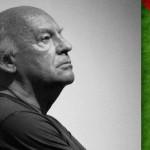 "Eduardo Galeano: ""Si yo fuera palestino"""