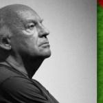 Eduardo Galeano: «Si yo fuera palestino»