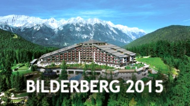 Bilderberg2015HotelInteralpenAustria
