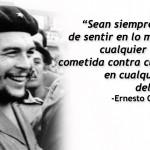 Las mejores canciones dedicadas al Che