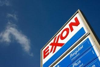Exxon-negacionismoclimatico