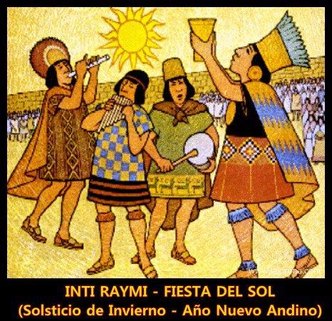 IntiRaymi7