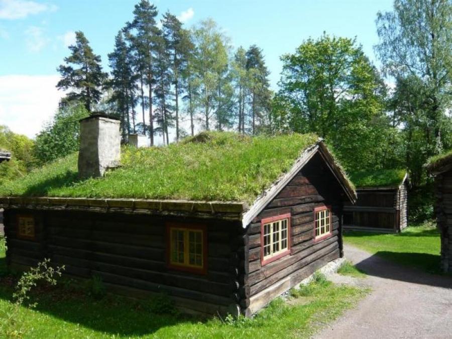 techosverdes-construccionnatural