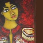 Juana Azurduy: La mujer al frente de la lucha por la Independencia