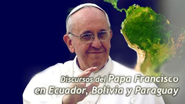 PapaFranciscoAmericaLatina2