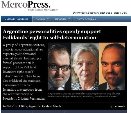 Cipayismo-Kelpers-periodistas-escritores-argentinos