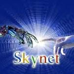 Google se transforma en Alphabet y desarrolla Inteligencia Artificial