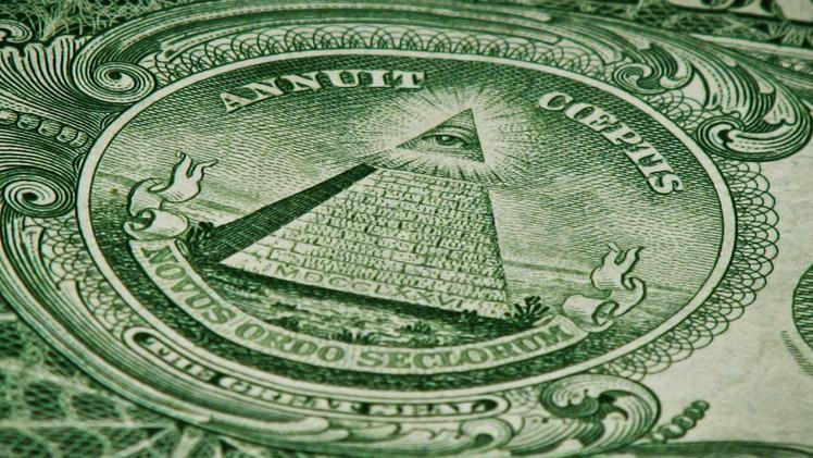 BanquerosEliteGlobalSegundaGuerra1b