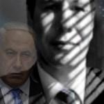 Qué hubo detrás y a quiénes sirvió la muerte de Nisman