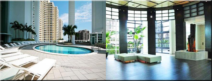 Asia-Brickell-Key-Miami-Lanata