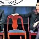 """CFK critica a Macri: """"Otro capítulo de la gran ESTAFA electoral"""", texto de Axel Kicillof"""