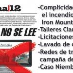 Las notas de Infojus que Macri no quiere que leas