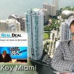 Lanata compró un lujoso piso de u$s 2,55 millones en Miami según un sitio de EEUU