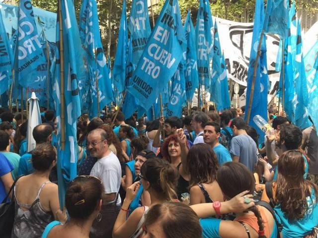 Paro-Movilizacion-24defebrero-contra-Macri-021