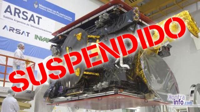Arsat-3-Suspendido-Macri1