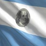 Argentina será el país que más se endeude en 20 años