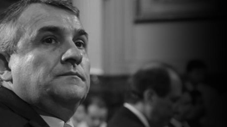 GerardoMorales-DetencionIlegal-Corrupcion