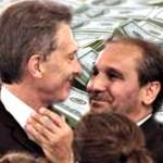 El informe censurado «El Socio del Presidente» sobre Nicolás Caputo y Macri -Partes 1 a 5