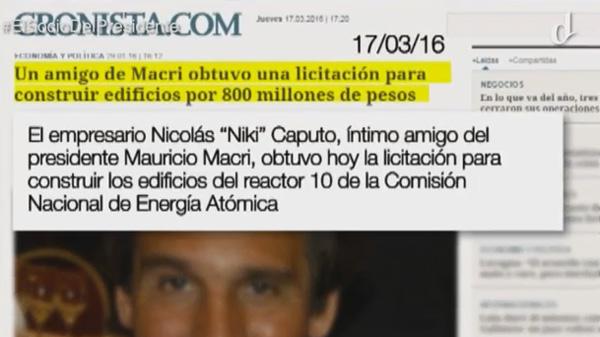 NicolasCaputo011