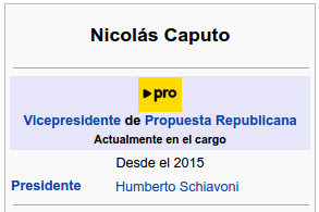 NicolasCaputo013
