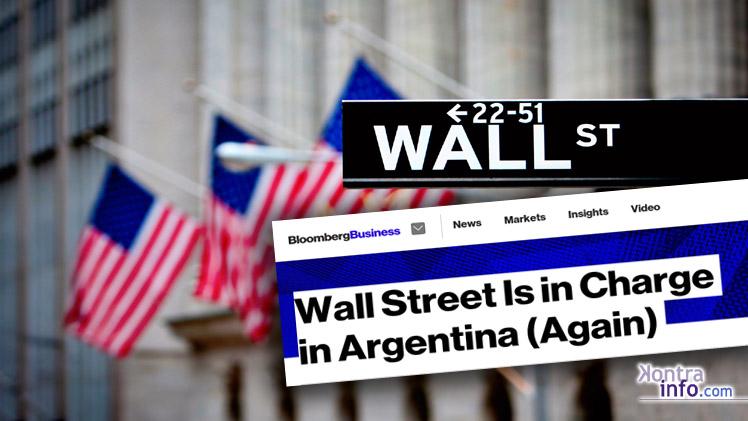 Wall-Street-Argentina-Macri