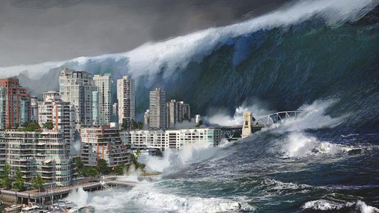 tsunami-macrista-despidos