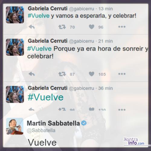 CFK-Vuelve2