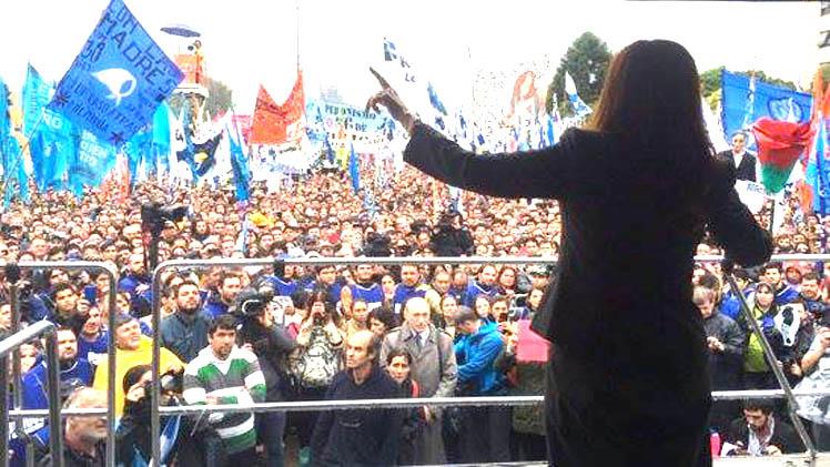 Cristina-ComodoroPy