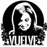 Anuncian por redes sociales la vuelta de Cristina Kirchner