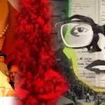 """""""La crisis de Brasil y la geopolítica mundial"""", por Leonardo Boff"""