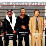 Nueva denuncia contra Macri y Grindetti por Panama Papers