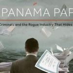 Le Monde cuestionó a La Nación y a otros diarios argentinos por tergiversar Panama Papers