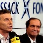 Panama Papers: El Secretario de Macri, Clusellas, habría sido representante de Mossack Fonseca