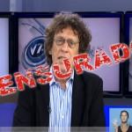Los motivos de la censura a Pedro Brieger en TVP y Radio Nacional