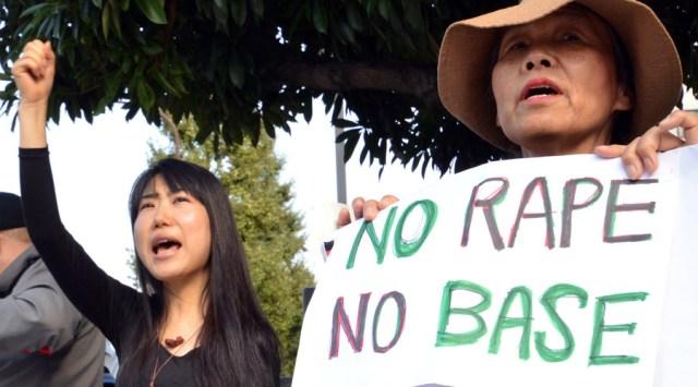 Bases-EEUU-AbusoSexual-Violaciones4