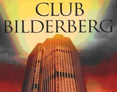 Bilderberg005ClubBilderberg