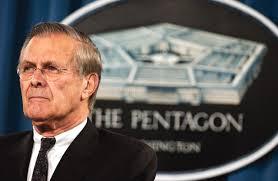 Bilderberg009donaldrumsfeld
