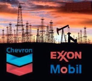 Bilderberg025RockefellerChevron-ExxonMobil