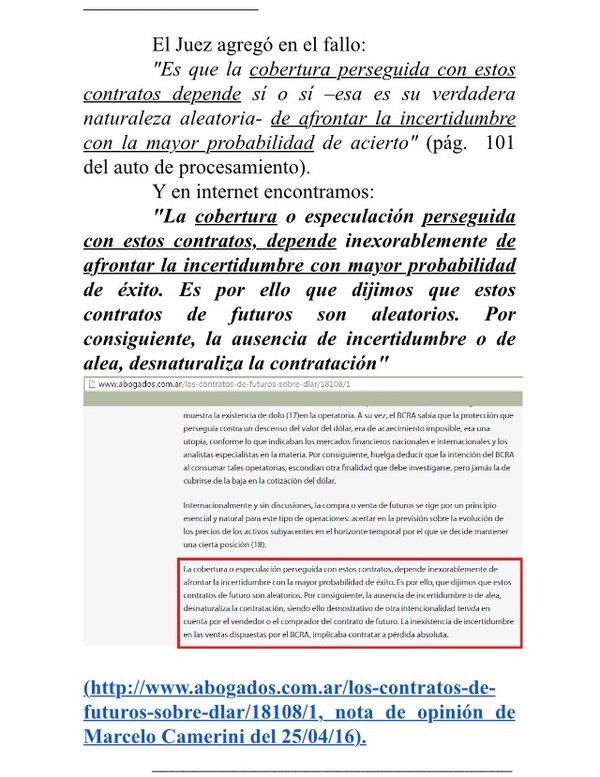 bonadiocopiainternet4
