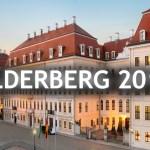 Bilderberg 2016: la reunión anual de los dueños del mundo