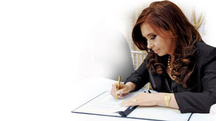 Cristina-Kirchner1