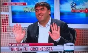 DiegoBossio